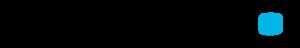 Hurco_logo